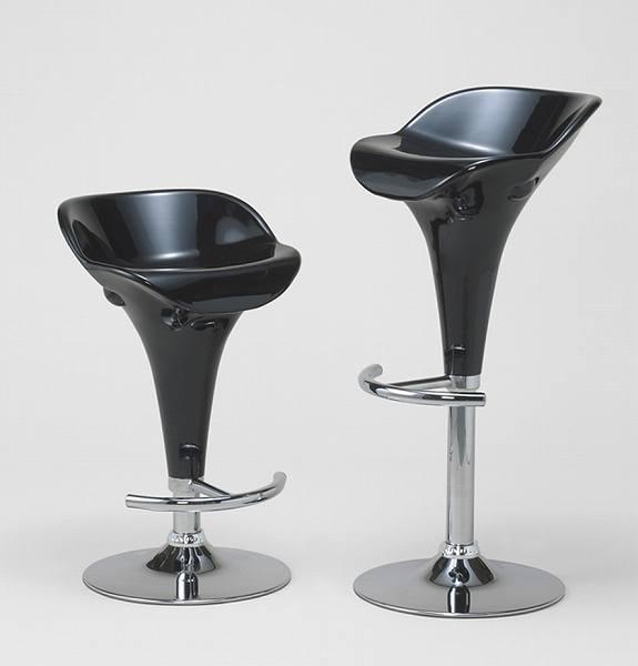 バーチェアーダック2脚セット WCH-3842 【送料無料】(カウンターチェアー、バーチェアー、イス、いす、椅子)