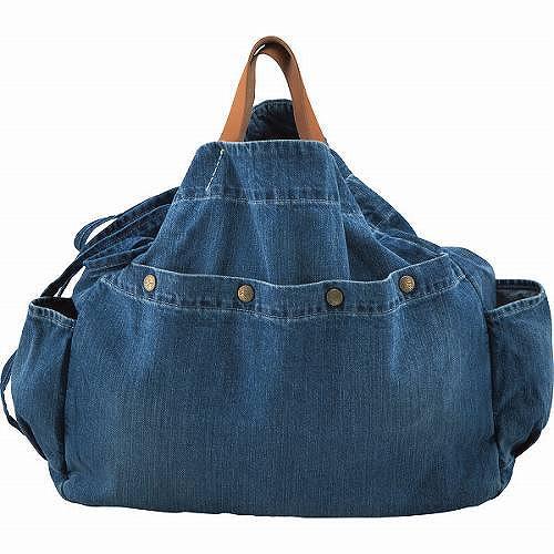 ロロラボ グロスサック LB17002 【送料無料】(手提げバッグ、カバン、かばん、トートバッグ)