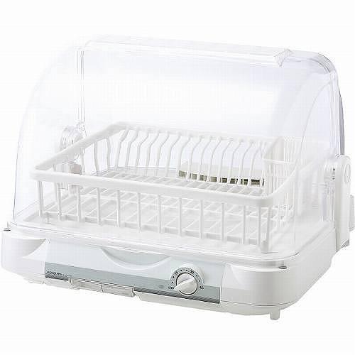 コイズミ 食器乾燥機 KDE-5000/C 【送料無料】(家事軽減、キッチン家電)