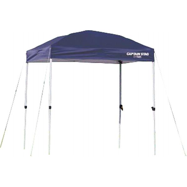 クイックシェード(キャリーバッグ付)/M‐3278【送料無料】(キャンプ、テント、アウトドア、日除け)