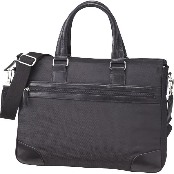 超激安 デザインが人気 アッシュエル ビジネスバッグブラックBーHLM165018BK 送料無料 お気にいる リクルートバッグ ビジネスバッグ かばん カバン 鞄 キャリアバッグ