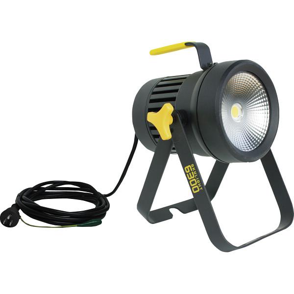 全天候型作業灯スカイライトWT-5000/【送料無料】(ライト,作業用照明、照明)