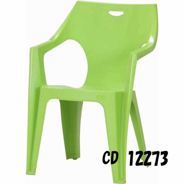 ≪4脚セット≫PCチェアー アンジェロ 同色4脚セット 【送料無料】(ガーデンチェアー、椅子、イス)