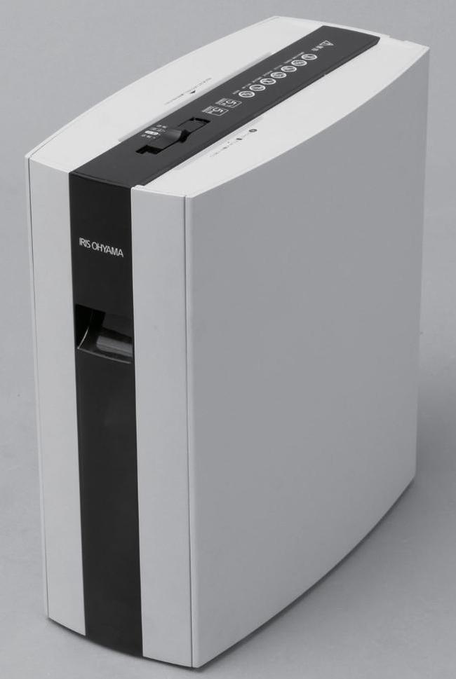 細密シュレッダー PS5HMSD  【送料無料】(シュレッダー、オフィス用品、事務用品、防犯グッズ)