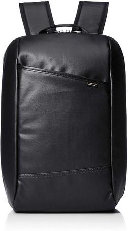 [エバウィン] ビジネスバッグ リュックサック 日本製 撥水 軽量 B4対応(21582) 【送料無料】(リュックサック、デイバッグ、カバン、かばん、鞄)