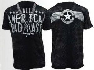 【THE SAINTS SINPHONY/セインツシンフォニー】TWISTED METAL・Tシャツ(半袖・クルーネック・ブラック・BLK)/メンズ【インポート】【セレカジ】【正規品】