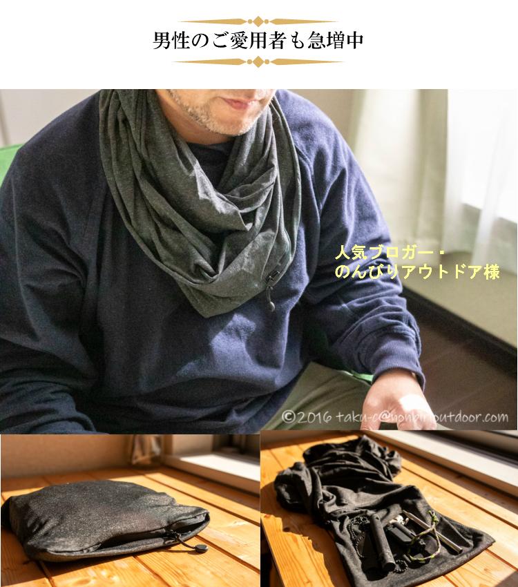 https://shop.r10s.jp/selectshopcrea/cabinet/1bn95.jpg