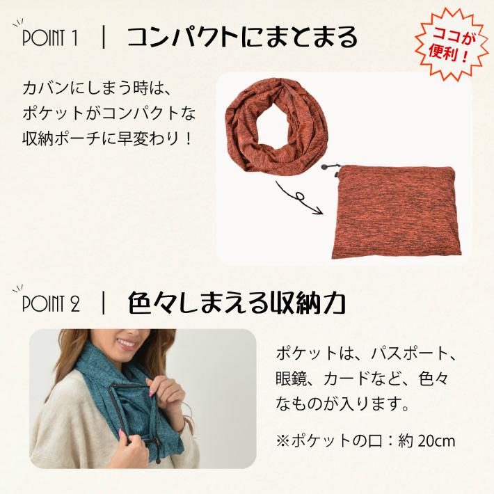 https://shop.r10s.jp/selectshopcrea/cabinet/crk45.jpg