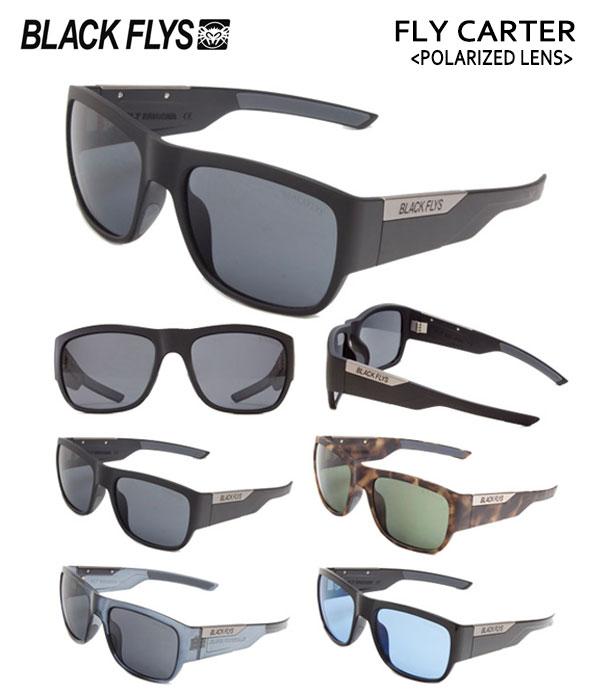 BLACKFLYS,ブラックフライ/サングラス/2016年Newモデル/FLY BRUISER Polarizedレンズ,フライブルーザー 偏光レンズ/4カラーからお選びください