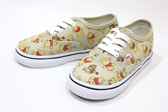 f899a848f05576 selfishsurf  Vans vans   2015 FALL AUTHENTIC