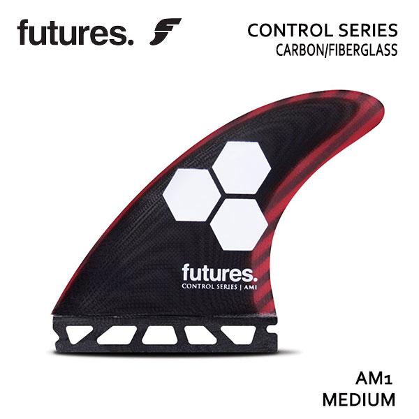 特価商品  Futures. Futures. Fin,フューチャーフィン/FIN,トライフィン/CONTROLシリーズ/CONTROL FAM1/CARBON/FIBERGLASS/BURGUNDY/Mサイズ/65-88kg/サーフィン/サーフボード【あす楽 対応】, 堺高級料理包丁 源泉正 松尾刃物:b8cefcc2 --- vniikukuruzy.ru