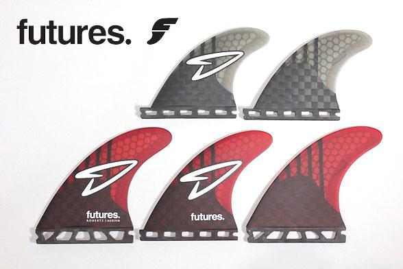 【爆買い!】 【5プラグ・5フィン】Future Fin,フューチャーフィン/FIN,トライ&クワッドフィン/GENERATION SERIES/RTM HEX ROBERTS 5-FIN /RED/CARBON/Mサイズ/65-80kg 【あす楽 対応】, 京都六角蕪村菴 4b2eeec4