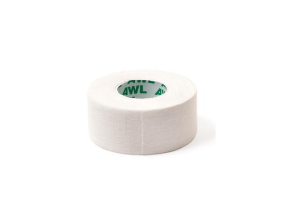 ★送料無料★テーピングテープ - 25mm × 9.2m 24箱/288巻入 AWL