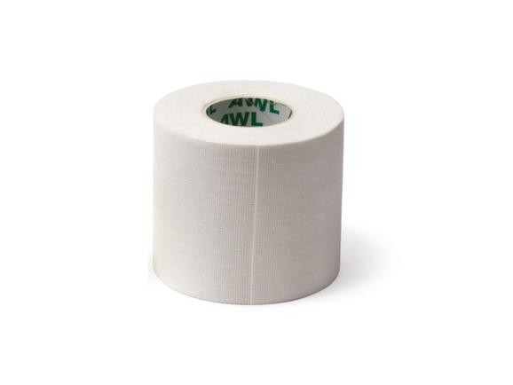 ★送料無料★テーピングテープ - 50mm × 9.2m 24箱/144巻入 AWL