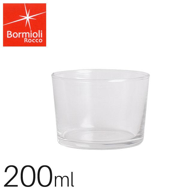 ブランド別>ハ行>Bormioli Rocco-ボルミオリロッコ-(ガラスウェア)>ボデガ