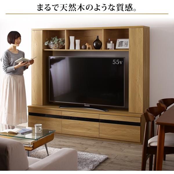 アジアン テレビ 台 激安