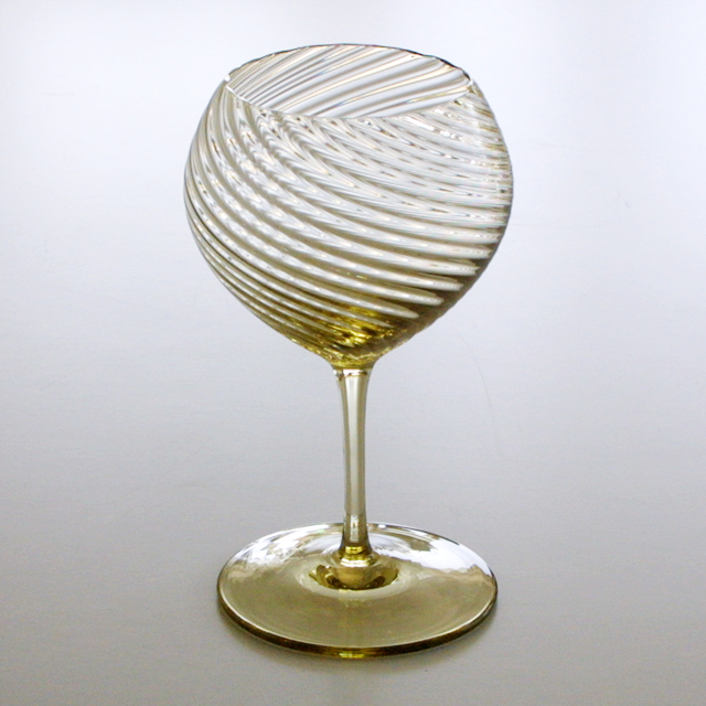 葡萄酒杯/布埃诺、bueno商城(sugahara、sghr)