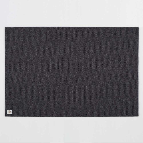 ラグマット 200×140cm CR0025(COURT / コート)