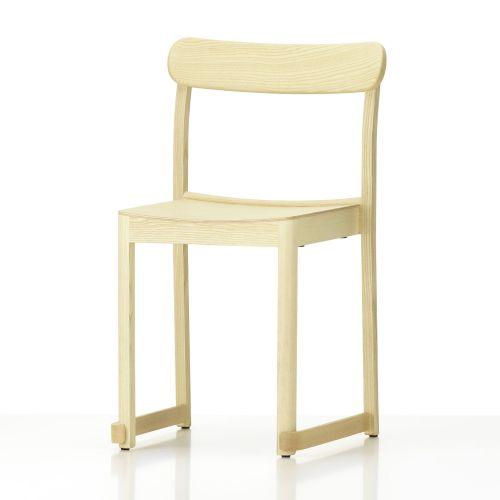 アトリエ チェア アッシュ材 / Atelier Chair (Artek / アルテック)