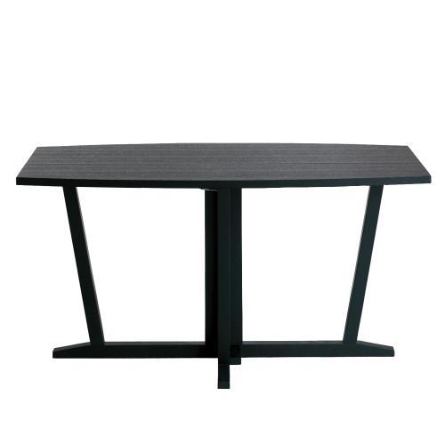バタフライテーブル (SO-12-LD)