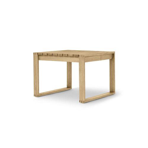 サイドテーブル BK16 / INDOOR-OUTDOOR (カールハンセン&サン)