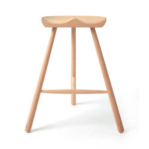 スツール(シューメーカーチェア / Shoemaker Chair No.69)