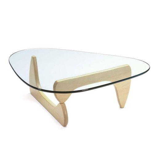 コーヒーテーブル メープル / Coffee Table (vitra ヴィトラ)【代引不可商品】