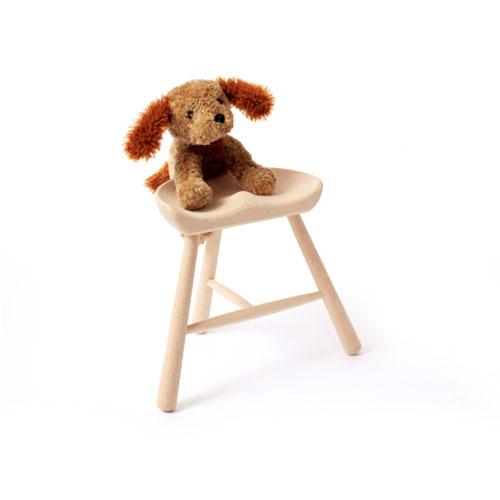 スツール(シューメーカーチェア / Shoemaker Chair No.27) 【送料無料】【smtb-F】