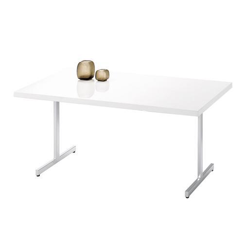 ダイニングテーブル W150×H72cm / TKW