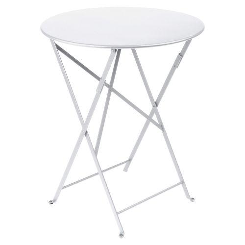 ガーデンテーブル / ビストロ (Fermob Bistro / フェルモブ)