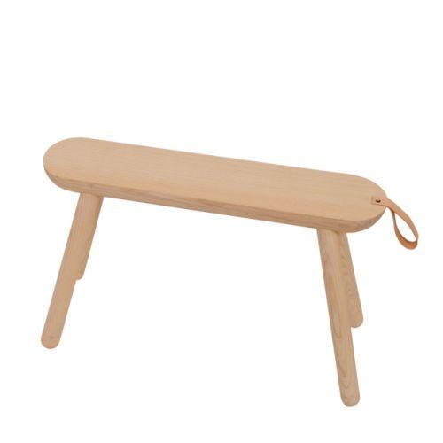 板凳 / 羊 (norrmade)