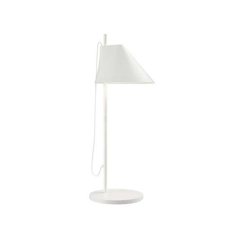 Yuh テーブルランプ / ホワイト (ルイスポールセン・louis poulsen) 【送料無料】【smtb-F】