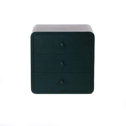 チェストW350 (Brick Block / ブリックブロック) 【送料無料】【smtb-F】