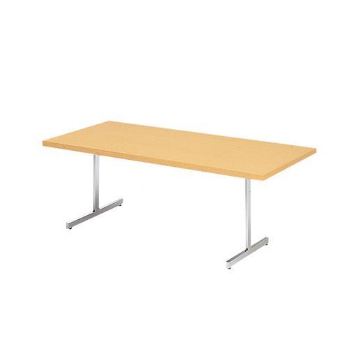 ダイニングテーブル W150×H68cm / TKW