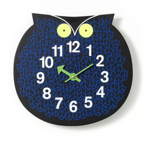 ズータイマーズ オマー ザ オウル / Omar the Owl (vitra ヴィトラ) 【送料無料】【smtb-F】
