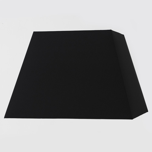 テーブルランプ用 シェード / ブラック (LT15-16用) 【送料無料】【smtb-F】