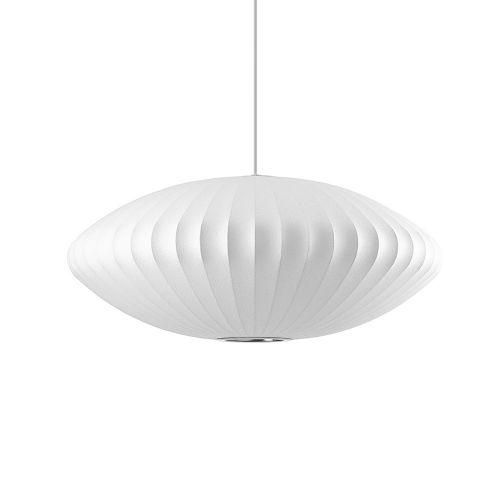 ペンダントライト / Saucer Lamp M (バブルランプ) 【送料無料】【smtb-F】