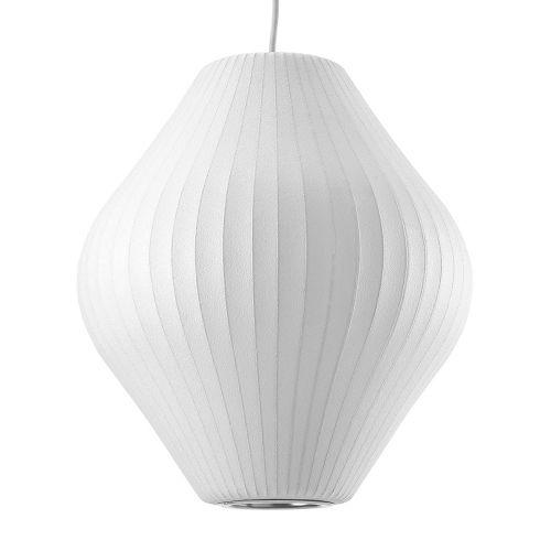 ペンダントライト / Pear Lamp M (バブルランプ) 【送料無料】【smtb-F】