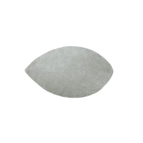 ラグマット 78×120cm (nanimarquina / QUILL 3)
