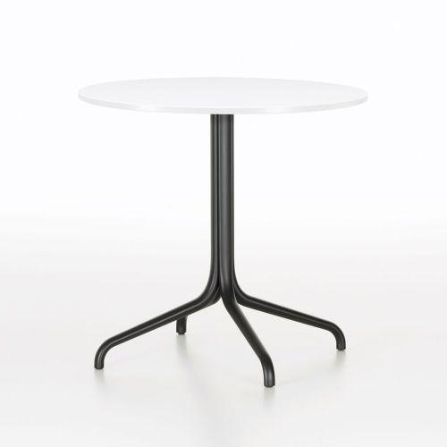 ベルヴィル ビストロテーブル インドア用 / Belleville Bistro Table (vitra ヴィトラ)