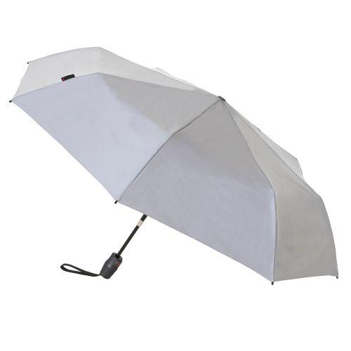 クニルプス T.220 折畳み傘