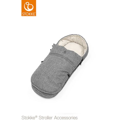 ストッケ スクート ソフトバッグ (softbag・Stokke / ストッケ) 【送料無料】【smtb-F】