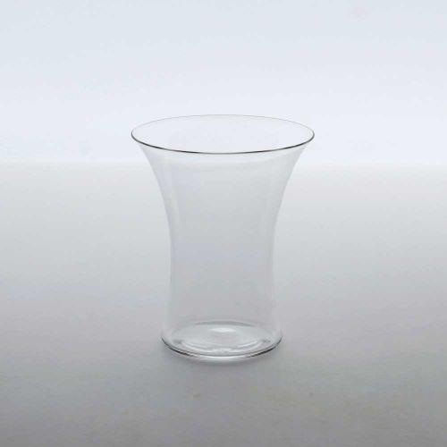 グラス / つづみ プレーン (スガハラ・sghr)