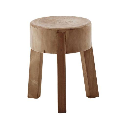 スツール Roger (Sika Design / シカデザイン) 【送料無料】【smtb-F】