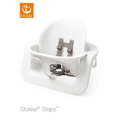 ステップス ベビーセット (Steps・Stokke / ストッケ) 【送料無料】【smtb-F】