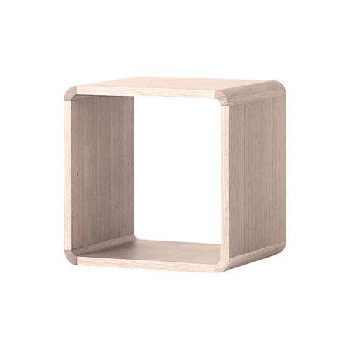 収納ボックスW350 (Brick Block / ブリックブロック) 【送料無料】【smtb-F】
