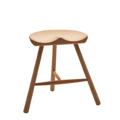 スツール(シューメーカーチェア / Shoemaker Chair No.49) 【送料無料】【smtb-F】