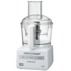 ロボ・クープ マジミックス RM-3200VD