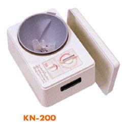 レディースミキサー KN-200