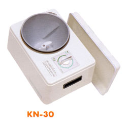 レディースニーダー KN-30